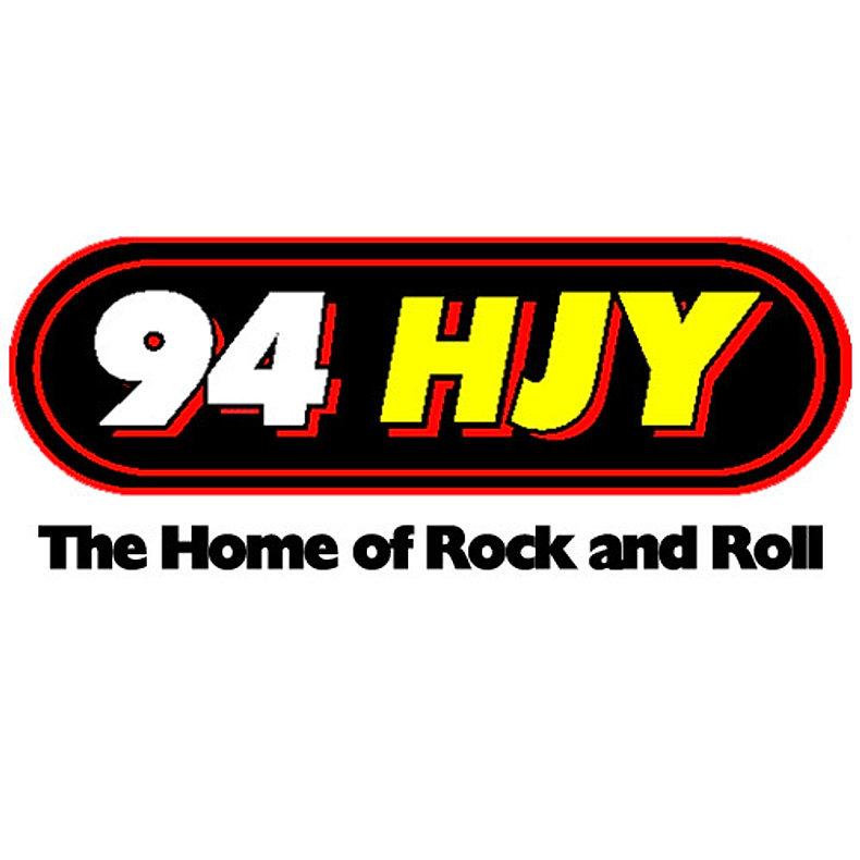 94 HJY Logo.jpg