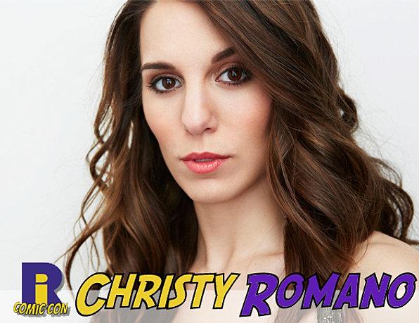 Christy Romano.jpg