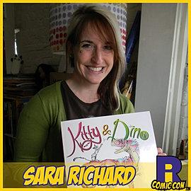 Sara Richard.jpg