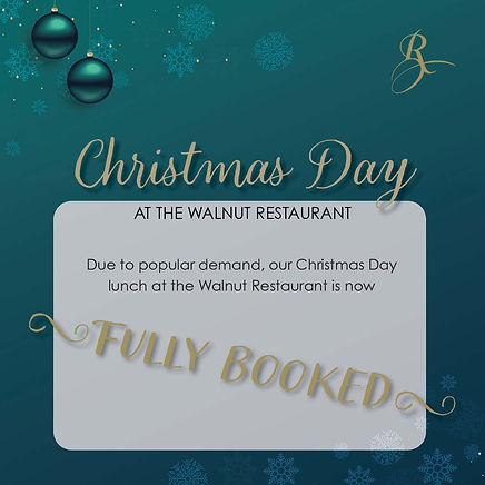 Christmas Day Lunch Fully Booked.jpg