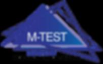 NDT, Non-Destructive Testing, M-Test, Mackay, Magnetic Particle, Ultrasonic, Liquid Penetrant, Radiography, Bowen Basin, Weld Test, Weld, Inspection, Crack