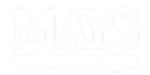 Mays_WellNess_Logo-12.png