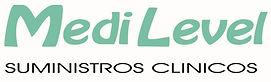 logo_emilio.jpg