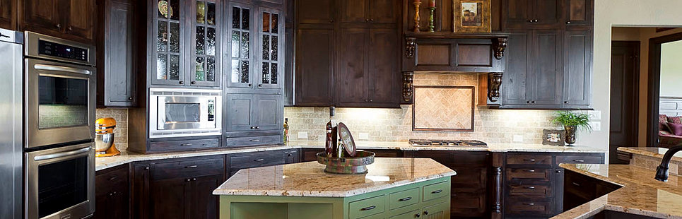 specials countertops granite mirage specials countertops granite ...