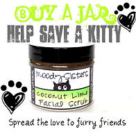 Reuse, reduce, recycle. Eco-friendly and earth consious handmade skin care.