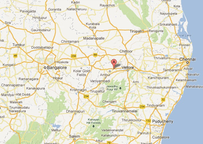 Marriage brokers in vellore map  // calhtrimoran gq