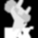 Hax-logo-white_lg.png