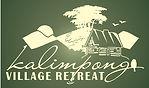 Kalimpong-logo.jpg