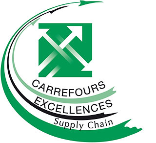 carrefours excellences supply chain
