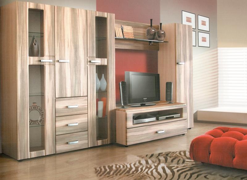 Ikea online catalogue