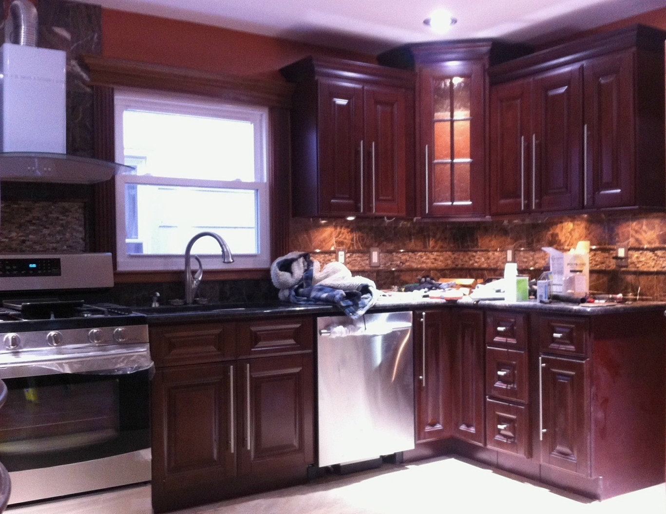 Pacifica kitchen cabinets best solid wood wholesale for Kitchen cabinets perth