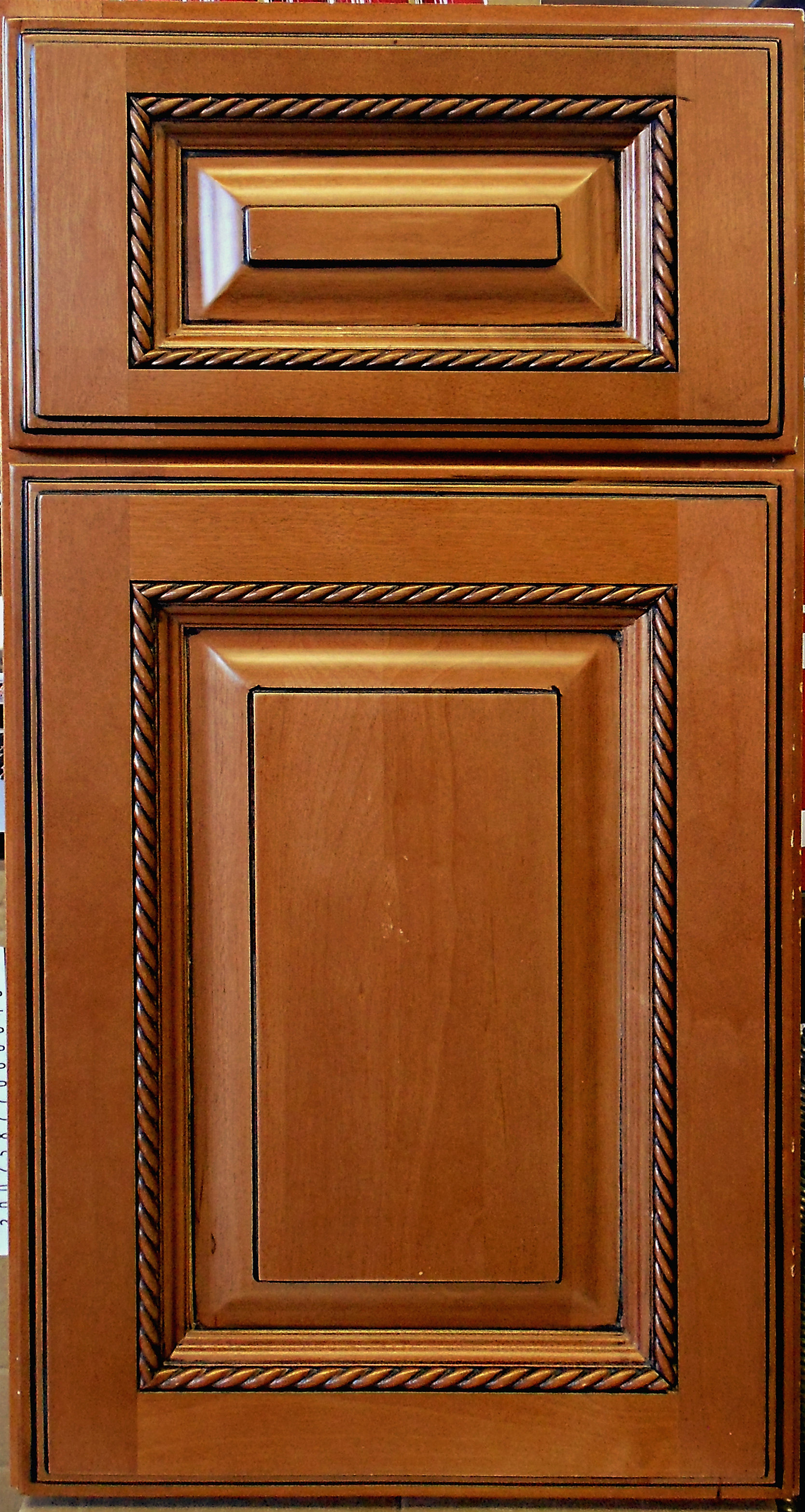 images of kitchen cabinets ask home design perth amboy ultracraft destiny factory builder stores