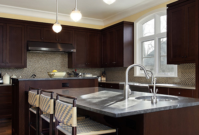 best solid wood wholesale kitchen cabinets in perth amboy best 18 wholesale kitchen cabinets perth amboy nj