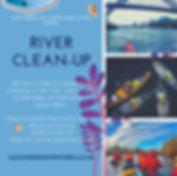 River clean-up.jpg
