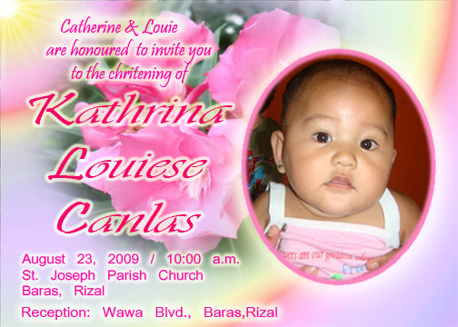 Baptism invitation philippines southernsoulblog built by cyberm8rix page 3 wix com stopboris Choice Image