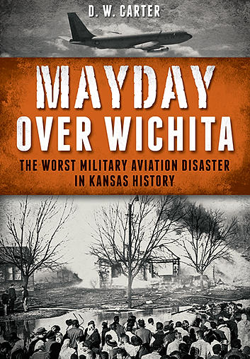 Mayday-Over-Wichita-Book-Cover