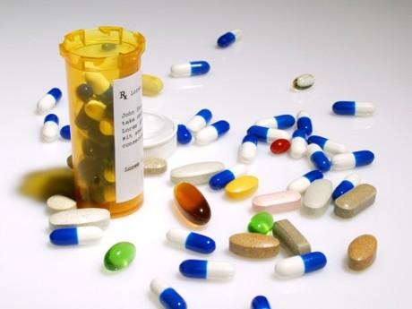 Resultado de imagen para farmacodependencia