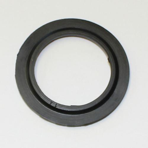 Z  A Rear Master Cylinder O Ring