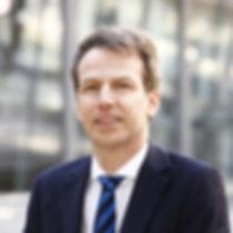 Dr. Achim Zimmrmann