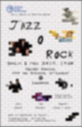 Jazz o rock.PNG