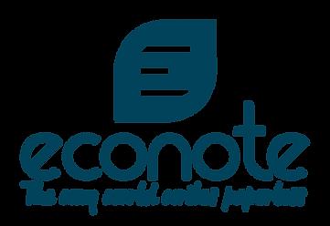 Econote_Variation Logo - Color.png