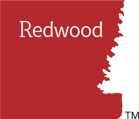 Awesome Redwood Apartment Homes | Homes For Rent In OH, IN, MI, SC And IA.