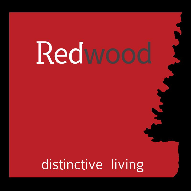 Redwood Apartment Homes