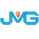 JMG_logo.png
