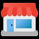 biller-categories 3_food-&-retail.png