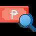 biller-categories 3_financial-solutions.