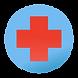 biller-categories 3_healthcare.png