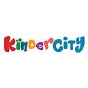 kinderc.png