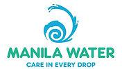 Manila-water-logo.jpg