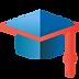 biller-categories 3_education.png