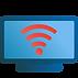 biller-categories 3_cable-&-internet.png