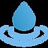 biller-categories 3_Water-utilities.png
