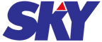 1200px-SKY_Corp_logo.svg.png