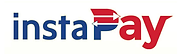 instapay-logo-philippines.png