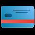 biller-categories 3_credit-cards.png