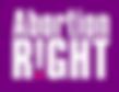 Le Planning Familial Liège milite en faveur du droit à l'avortement