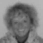 Geneviève Leseur - Assistante Sociale et Coordinatrice au Centre de Planning Familial - La Famille Heureuse Liège