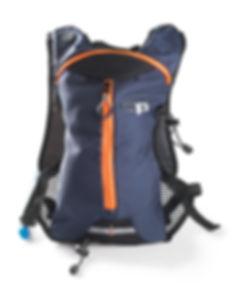 UP6381 Tarn 1.5L - hydro pack Orange.jpg