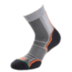 2265 TRAIL SOCK TWIN PACK.jpg