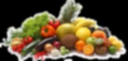 healthy-food-free-png-image-vector-clipa