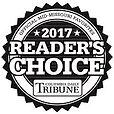 2017-Mid-Missouri-Readers-Choice-Awards.