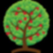 Logo 1024x2014 240ppi.png
