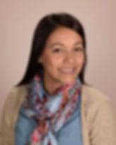 Lorena Gil .JPG