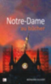 Notre-Dame_au_bûcher_1ere_couverture.jpg