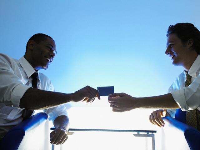 знакомства партнера и связь