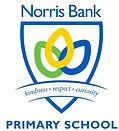 Norris Bank PS logo_2400.jpg